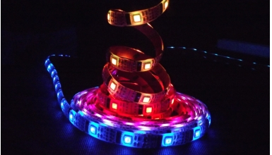 Special LED Strip