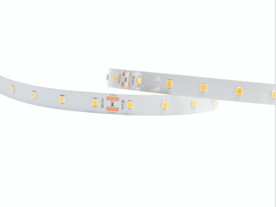 CC 20m IC Built in led strip