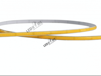 4mm COB LED Strip