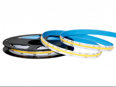 Shenzhen Easing Home Opto-Electronics Co  Ltd LED HOME